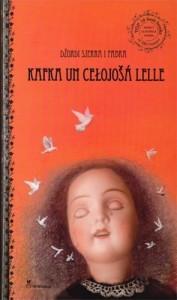 1522_kafka_un_celojosa_lelle