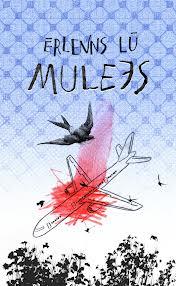 mulejs