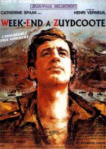 Week_end_a_zuydcoote