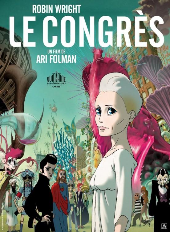 IMAGE(http://sibillasgramatas.files.wordpress.com/2014/04/the-congress-poster.jpg)