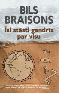 Bils Braisons Īsi stāsti