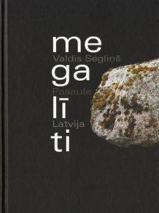Megalīti
