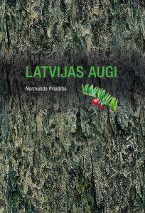 Latvijas augi
