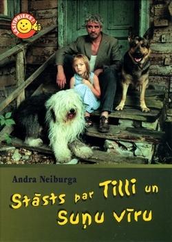 Stāsts par Tilli