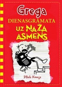 grega-dienasgramata-uz-naza-asmens
