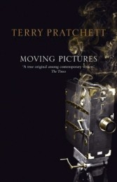 moving-pictures