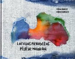 Latvijas pierobežas pēdējie mohikāņi