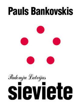 Padomju Latvijas sieviete